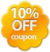 10-coupon